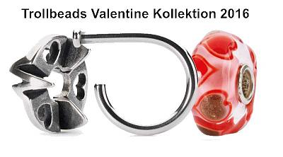 original-trollbeads-designer-swiss-jewellery-valentin2016.jpg
