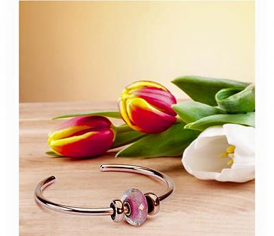 original-trollbeads-designer-swiss-jewellery-womensday.jpg