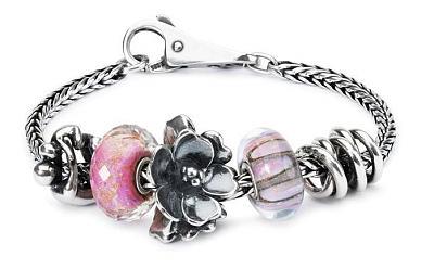 original-trollbeads-designer-swiss-jewellery-muttersentzueckendesarmband_small.jpg