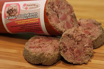 everything-dogs-little-cats-wurst.jpg