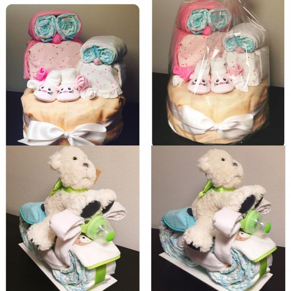 Baby Gifts Zurich : Baby shower gifts for expecting parents english forum