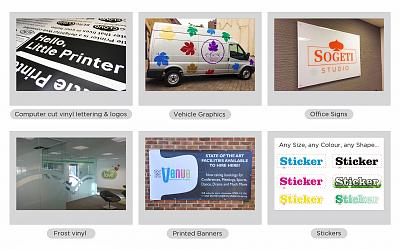 sign-maker-vehicle-graphics-specialist-located-knonau-what-we-do.jpg