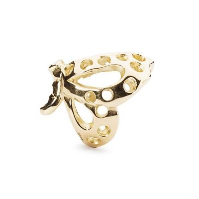 original-trollbeads-designer-swiss-jewellery-tanzenderschmetterlinggold.jpg
