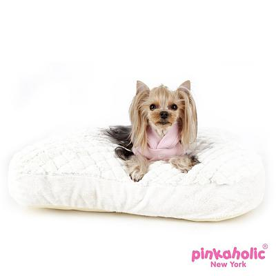 everything-dogs-little-cats-angelbonecushion.jpg