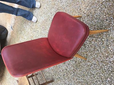 set-6-1950s-danish-dining-chairs-sale-zurich-img_9762.jpg