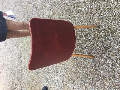 set-6-1950s-danish-dining-chairs-sale-zurich-img_9763.jpg