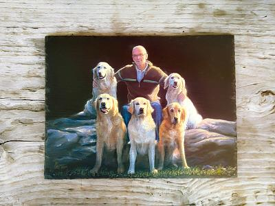 custom-pet-portraits-paintings-img_20170709_100535.jpg