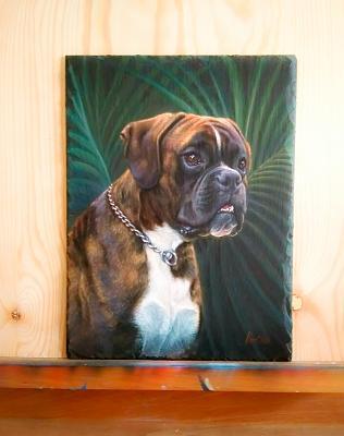 custom-pet-portraits-paintings-psx_20170820_160759.jpg