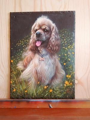 custom-pet-portraits-paintings-img_20170820_105539.jpg