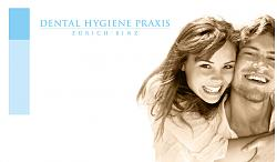 american-dental-hygienist-z-rich-susansdhp.jpg
