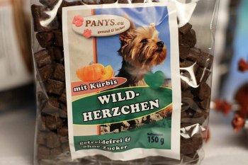 Name:  panyshunde-futter-6.jpg Views: 52 Size:  23.6 KB