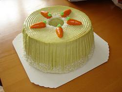 opening-promotion-chiffon-cake-house-dsc06383.jpg