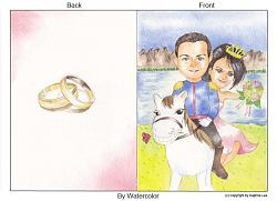 send-unique-greeting-card-customized-character-hand-drawing-wedding_01_cover_tn.jpg