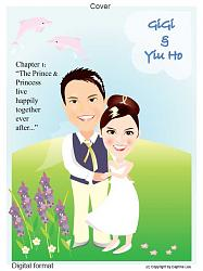 send-unique-greeting-card-customized-character-hand-drawing-wedding_02_tn.jpg