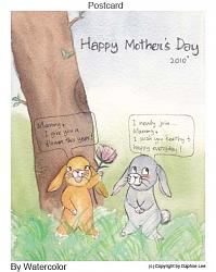 send-unique-greeting-card-customized-character-hand-drawing-motherday_01_tn.jpg