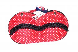 exclusive-christmas-gift-ladies-braggage-bra-bags-front_red-1-.jpg.jpg