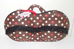exclusive-christmas-gift-ladies-braggage-bra-bags-perfectlanding-pinkspots-9-.jpg.jpg