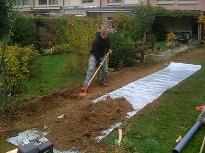 english-landscape-gardener-tree-surgeon-basel-zurich-joe-s-pics-442.jpg