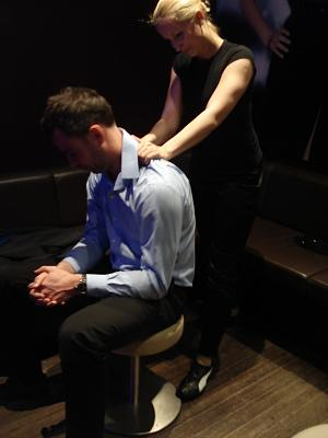 massage-therapist-zug-massage-008.jpg