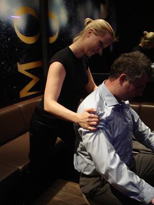 massage-therapist-zug-massage-005.jpg