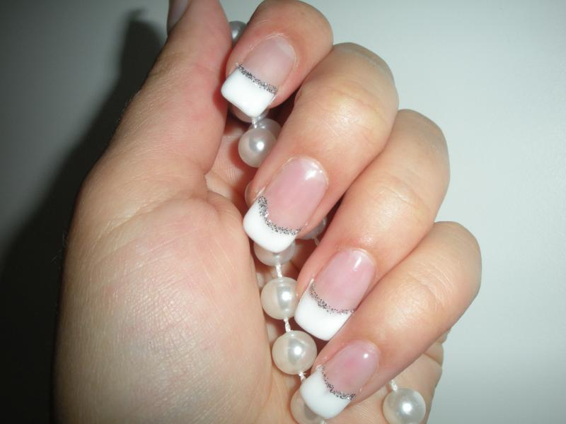 Nail models needed - English Forum Switzerland