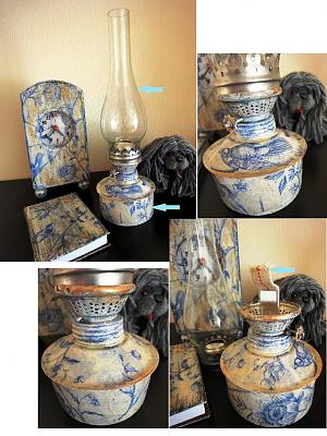 sale-petroleum-lampe-handmade-antique-shabby-style-100-new-post-delivery-s-petrol-lamp.jpg