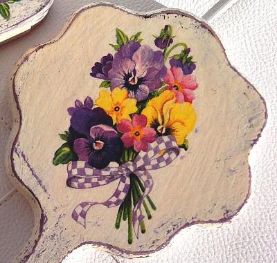 new-handmade-beauty-set-3-items-antique-look-mirror-hairbrush-jewelry-box-s-set-mirror-1.jpg