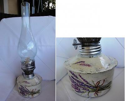 sale-new-oil-lamp-petroleum-lamp-handmade-provence-design-lavender-petroleum-lamp.jpg
