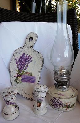 sale-new-oil-lamp-petroleum-lamp-handmade-provence-design-lavender-sdsc04644.jpg