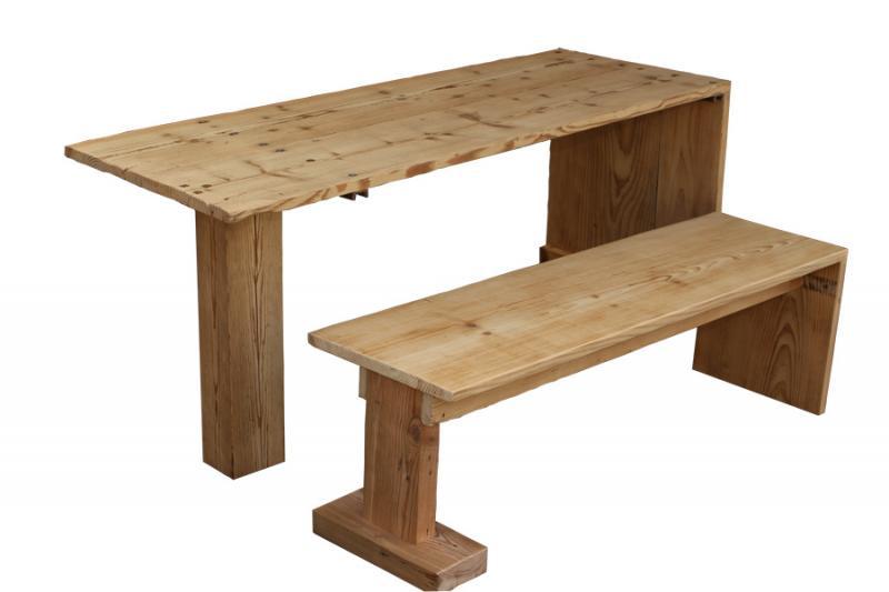 Custom made tax free furniture zurich english forum for Outdoor furniture zurich