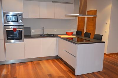 argentiere-holiday-2-bedroom-ski-apartment-dsc_5898-001.jpg