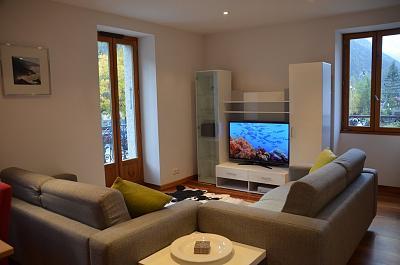 argentiere-holiday-2-bedroom-ski-apartment-2-dsc_6496.jpg