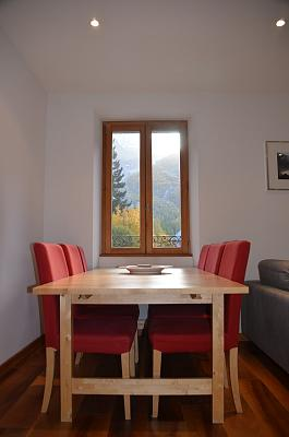 argentiere-holiday-2-bedroom-ski-apartment-3-dsc_6505.jpg