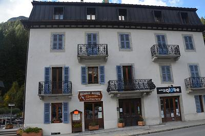 argentiere-holiday-2-bedroom-ski-apartment-4-dsc_6127.jpg