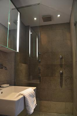 argentiere-holiday-2-bedroom-ski-apartment-1-dsc_6527.jpg