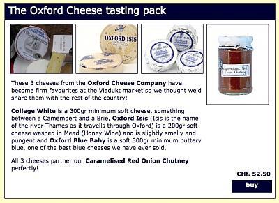 british-cheese-centre-switzerland-screen-shot-2012-12-18-06.30.29.jpg