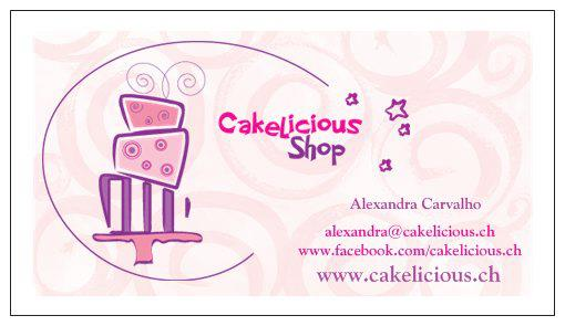 Cakelicious New Cake Decorating Baking Supplies Shop