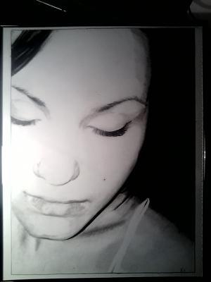 realistic-portraits-girl-closed-eyes.jpg