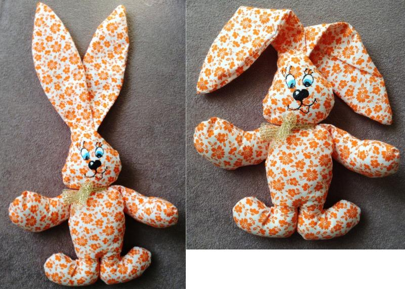 For sale handmade gifts home decor toys more page 2 for Handmade useful items