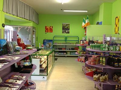 irish-uk-online-shop-food-drink-gifts-delivered-your-door-img_2029.jpg