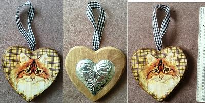 sale-handmade-gifts-home-decor-toys-more-cat-heart-deco.jpg