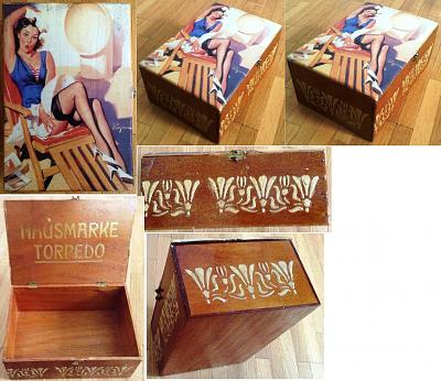 sale-handmade-gifts-home-decor-toys-more-pin-up-sigar-box.jpg
