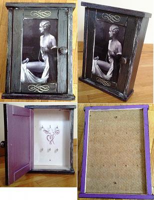 sale-handmade-gifts-home-decor-toys-more-locker_nu.jpg