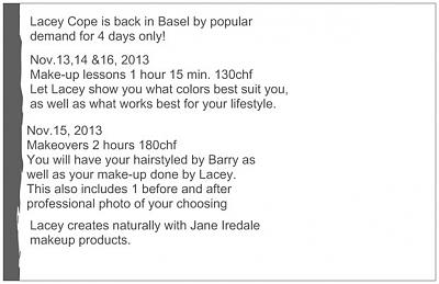 hairstylist-basel-20-years-experience-lp-3.aspx.jpeg
