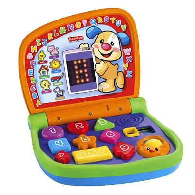 fs-toys-kids-shoes-clothes-baby-items-household-appliances-more-genev-v2769-laugh-learn-smart-screen-laptop-d-2.jpg