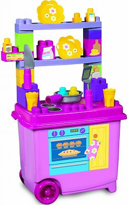 fs-toys-kids-shoes-clothes-baby-items-household-appliances-more-genev-toy-kitchen.jpg