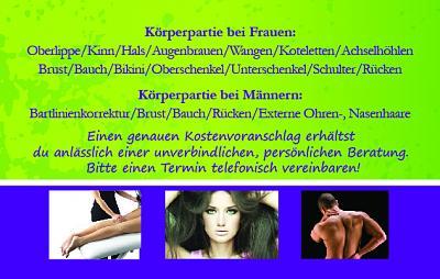 permanent-hair-removal-through-electrolysis-method-zurich-bc-gel-02.jpg