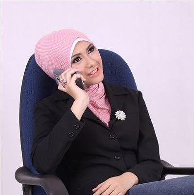 muslim-wear-anybody-interested-1478969_586909308030800_1136507157_n.jpg