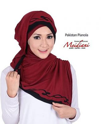 muslim-wear-anybody-interested-pianola.-.jpg