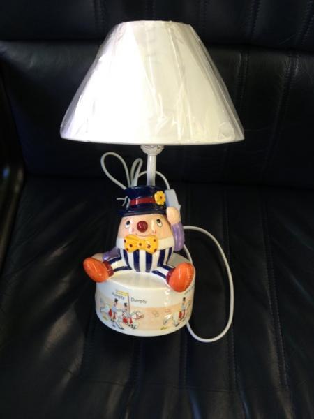 irish uk online shop food drink gifts delivered